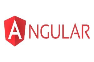 Portfolio for ANGULAR | ANGULAR.JS | ANGULARJS