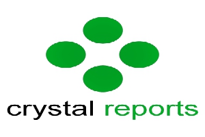 Portfolio for CRYSTAL REPORTS DEVELOPMENT