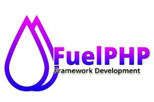 Portfolio for FUELPHP DEVELOPMENT   DEVELOPERS