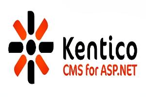 Portfolio for KENTICO DEVELOPMENT   DEVELOPER