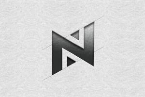 Portfolio for Logo & Brand Designer