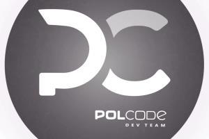 Portfolio for Web development, apps, e-commerce