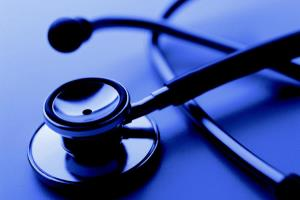 Portfolio for Family Medicine physician (MD)