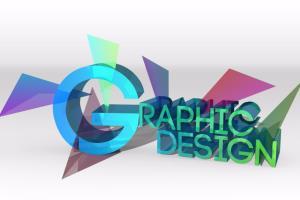 Portfolio for Pamphlet Design