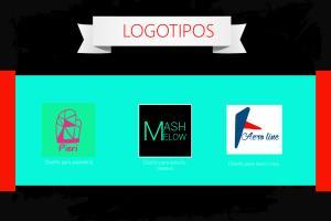 Portfolio for Diseñador Gráfico