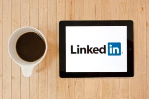 Portfolio for LinkedIn Optimization | Lead Generation