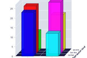 Portfolio for data entry & analytics