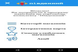 Portfolio for Software Development Company   Betedo