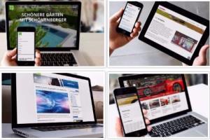 Portfolio for Wordpress & Front-End Developer