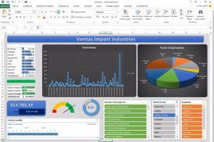 Portfolio for Systems Engineer, MCT Microsoft Trainer