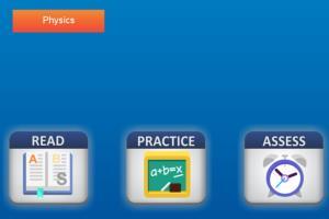 Portfolio for Android Applicaton Development