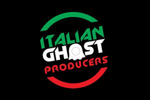 Portfolio for I will be your Ghost Producer