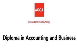 Portfolio for Bookkeeping and Accounting