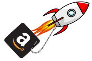 Portfolio for Optimize your Amazon Product Listing