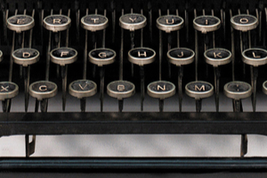 Portfolio for Writing - Proofreading - More!