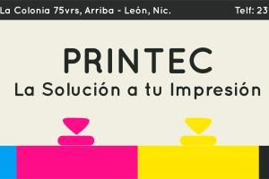 Portfolio for Graphic Design