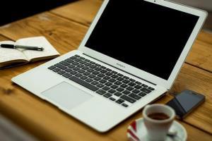 Portfolio for Freelance Written Communications