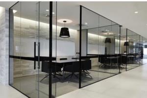 Portfolio for My 3D Interior Design