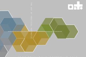 Portfolio for 3D Modeling / Rendering / Documentation