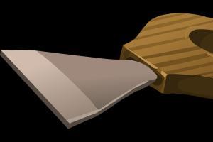 Portfolio for Web Scrapper