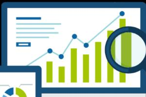 Portfolio for Online Marketing Professional  SMM SEO 