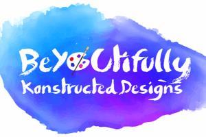 Portfolio for Logo and Branding Identity Guru