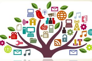 Portfolio for Powerpoint Presentation Services