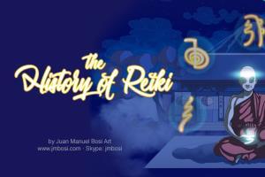 Portfolio for Video creation / Animation