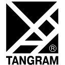 View Service Offered By Tangram Canada Inc.