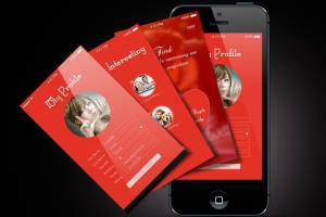 Mobile Expert in Tokyo, JP by Ninja719 - Freelancer on Guru