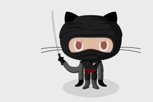 Portfolio for Full Stack Web Developer.