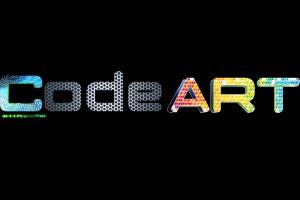 Portfolio for CodeART IT Solution & Creative Design