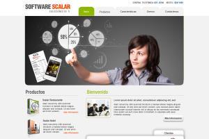 Portfolio for Experience: WordPress, PSD 2 HTML, Email