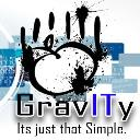 GravITy Software Solutions