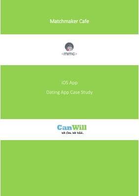 CanWill Technologies - Freelancer on Guru