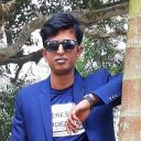Mithun Sarker