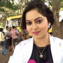 Miss Preeti