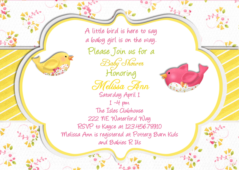Invitation Card By Bebi Devi 458776 Freelancer On Guru
