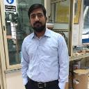 Engineer Shahbaz Ahmed