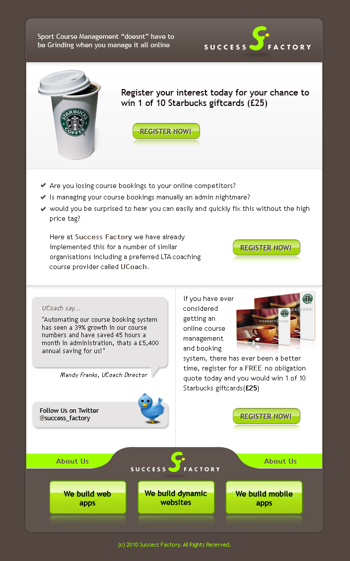 newsletter and flyers designing by harpreet kaur 26 513085