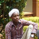 Samuel Mugendi Njeru