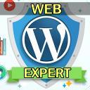 Wordpress_Expert1