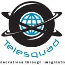 TelesquadLLC