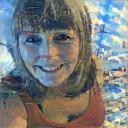 Melissa Macis