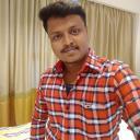 Rathnavel Pandiyan