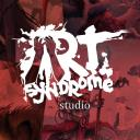 art syndrome studio