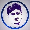 Pranto Kumar Roy