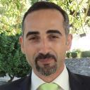 Francisco Salvador