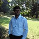 Kaushik Patel K