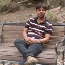 Ashish27Singh